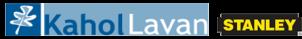 Kahol Lavan